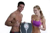 Mejores maneras de bajar de peso