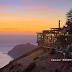 情人节去哪?全球 10 家最浪漫餐厅让你梦想成真!