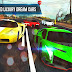 Free Asphalt 8: Airborne - Game Of The Day