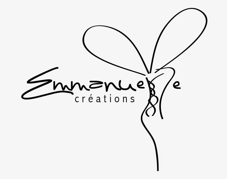 https://www.facebook.com/pages/Emmanuelle-cr%C3%A9ation/110328112315086