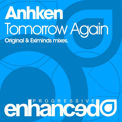 00 anhken   tomorrow again %2528enprog062%2529 web 2011 srg Anhken   Tomorrow Again  (ENPROG062)  WEB 2011 SRG