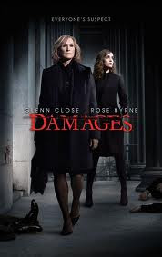 Damages 5×08 Online