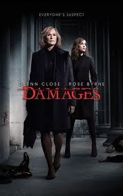 Damages 5×08 Online