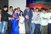 Uday Kiran last movie audio launch-thumbnail-8