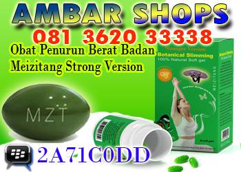 Meizitang Strong Version Original | Obat Pelangsing Badan Alami, Jual Obat Pelangsing Tubuh Herbal, Meizitang Strong Version Obat Diet Asli
