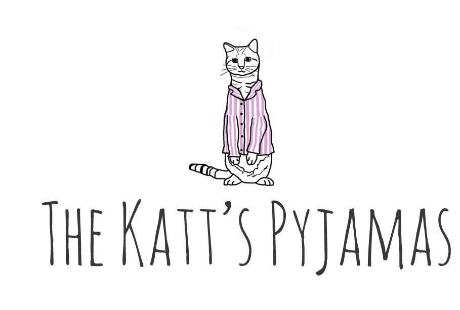 The Katt's Pyjamas