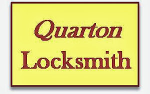 Bloomfield Hills Locksmith Service