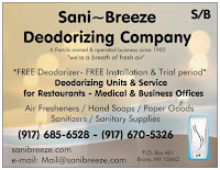 Visit Sanibreeze.com