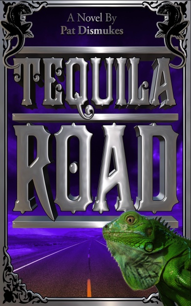 Tequila Road