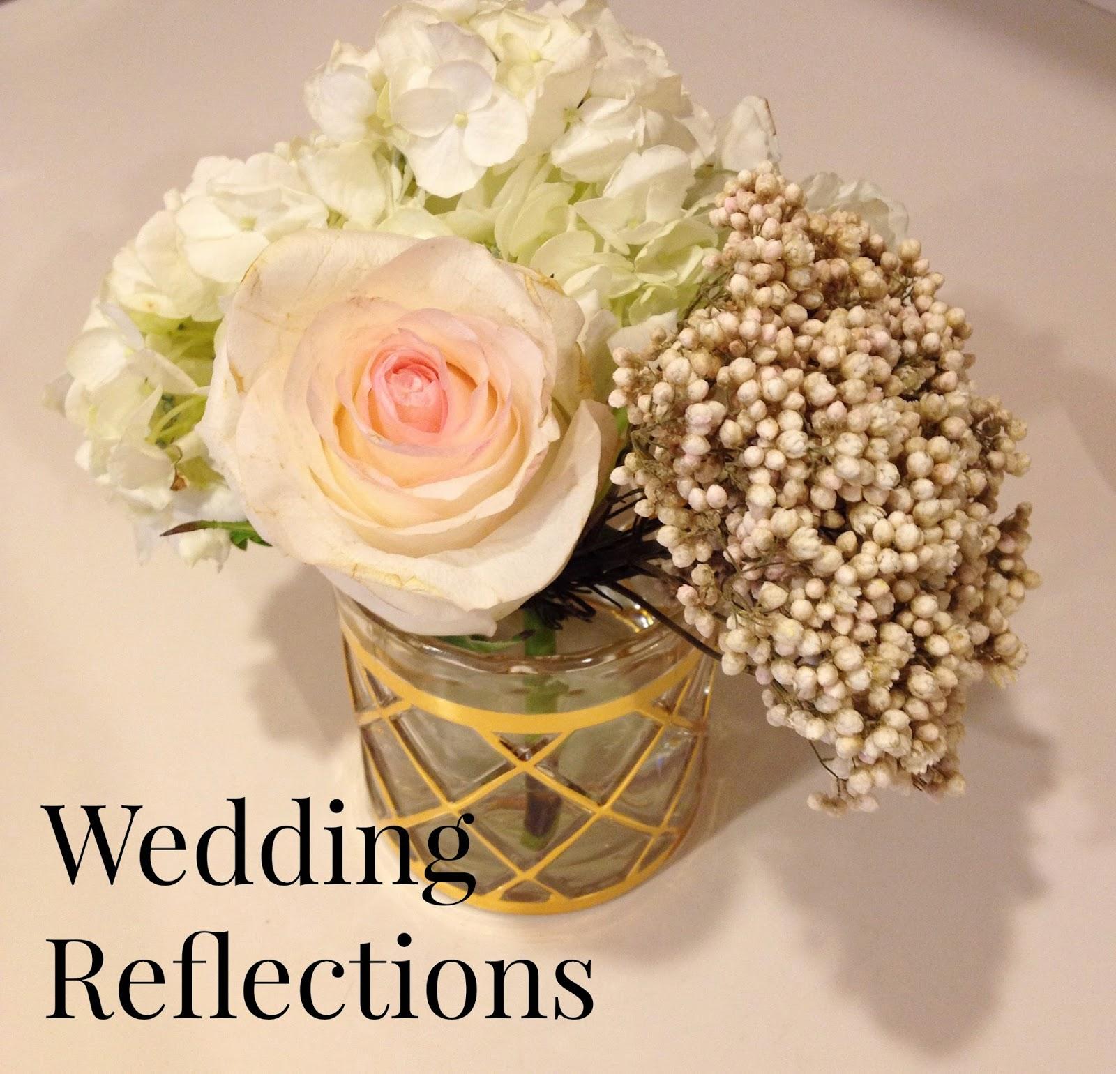 wedding, planning a wedding, wedding planning