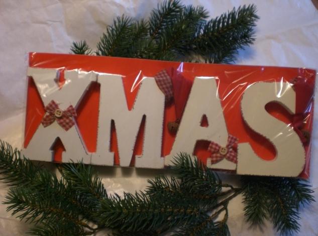Zahnfeee s blog traumhafte weihnachtsdeko buchstaben gewinnen for Weihnachtsdeko buchstaben