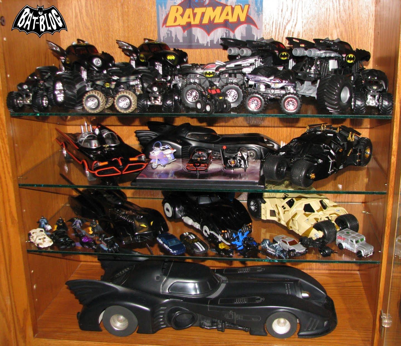 100 Toy Monster Jam Trucks Truck Cakes