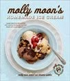 Molly Moon's Homemade Ice Cream (cookbook)