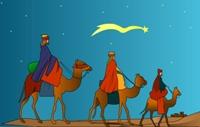 Frasi religiose per auguri di Natale Scuolissima  - frasi auguri natalizi religiose