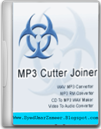 mp3 cutter joiner free download full version for windows 7