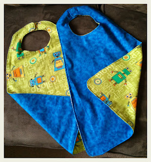 superhero cape tutorial sew toddler diy