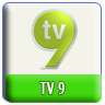 TV9 Malaysia Live Streaming