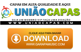 http://www.mediafire.com/download/yjw3plgwfo0d78f/CURTO+SERTANEJO+VOL.+04.rar