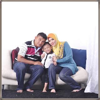 eira family