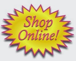 Shop online from my Tupperware site.