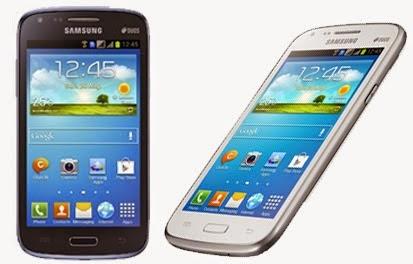 Daftar Harga Samsung Galaxy Terbaru September 2014