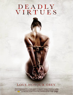 Deadly Virtues: Love. Honour. Obey. (2014)