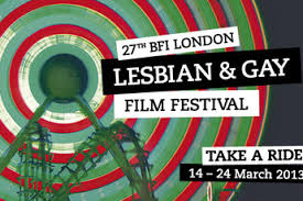 lesbian things to do in london