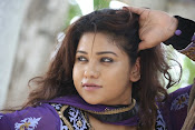 Jyothi latest photo shoot gallery-thumbnail-9