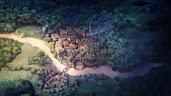 #8 Etrian Odyssey Wallpaper