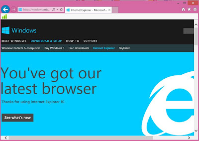 IE+best+browsers+windows+8