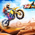 Bike Rivals [Unlocked] APK