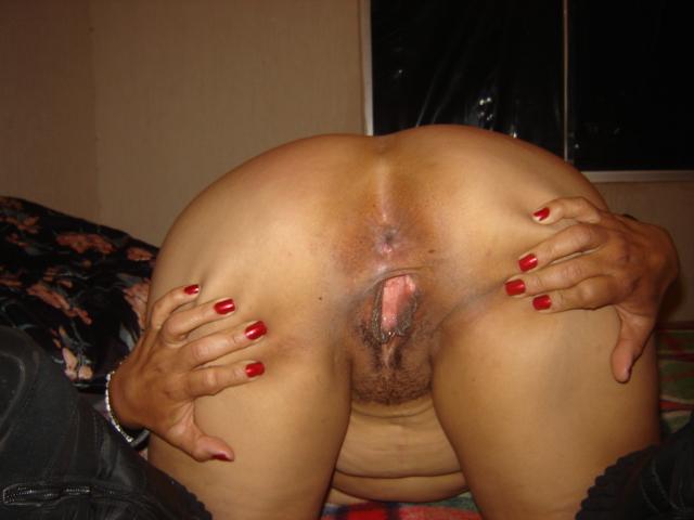 prostitutas en bangkok fotos de prostitutas gordas