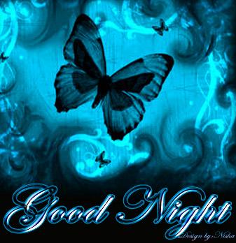 Love greetings creative arts emotional greetings good night good night scraps good night wallpaper good night art wallpaper voltagebd Image collections
