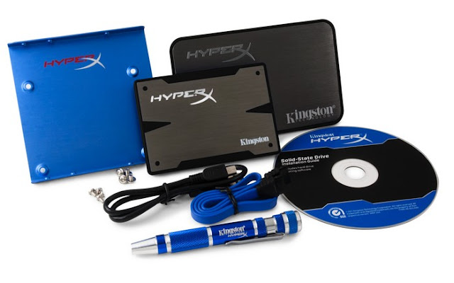kingston hyperx 3k ssd specifications features price in the philippines cheapest ssd drive promos sales release date availability