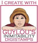 Guylou
