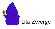 Lila Zwerge