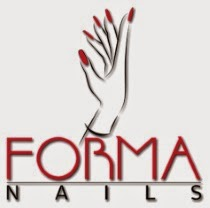 Formanails:
