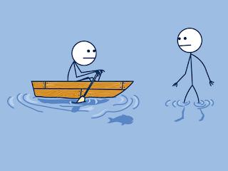 row versus wade