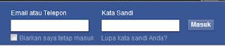 curi FB