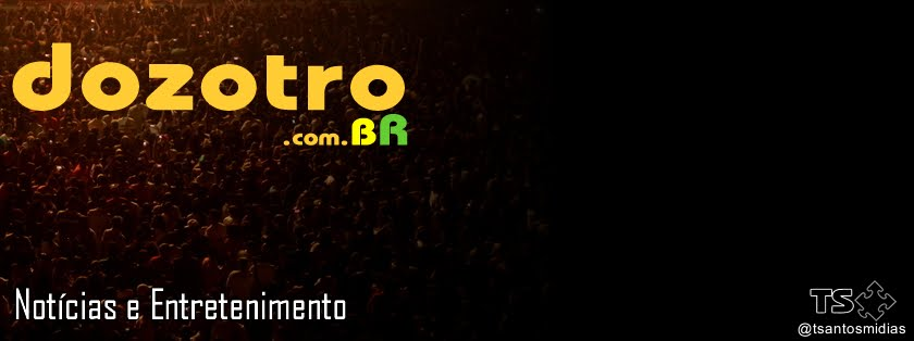 dozotro.com.br