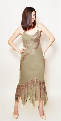 https://www.etsy.com/listing/250644061/40-off-xmas-sale-evening-dress-green