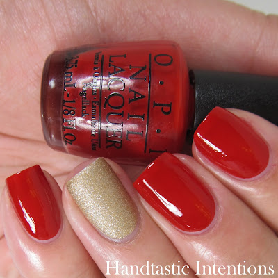 OPI-Big-Apple-Red