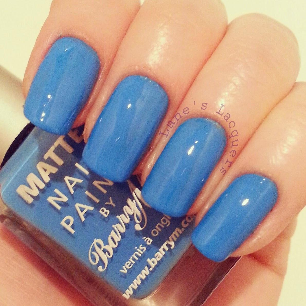 barry-m-malibu-swatch-manicure (3)