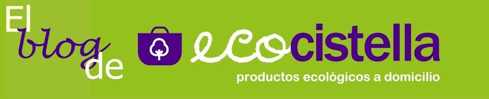 El Blog de Ecocistella
