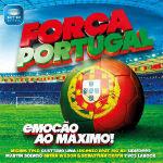 Força Portugal – Emoção ao Máximo 2012