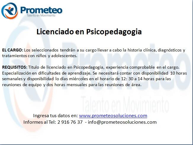 laboral uruguay: