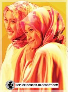 Kumpulan Lagu Meyda Shefira & Lutfiah Hayati Terbaru