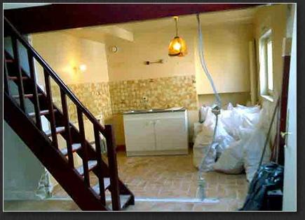 R Novation Maisons Et Appartements