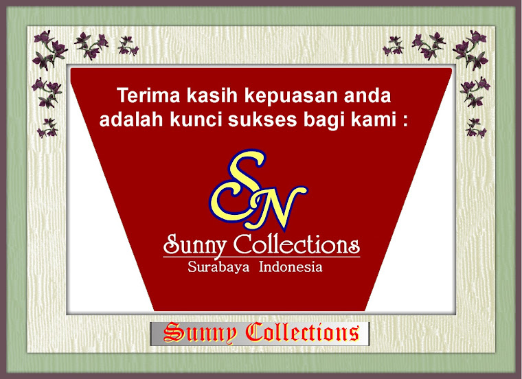 Sunny Collections