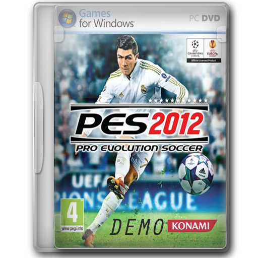 Download Center Patchs PES 2013 PS3